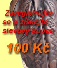 385e636da46 Westernové boty JOHNNY BULLS - K 086. naše cena 3 200 Kč. skladem