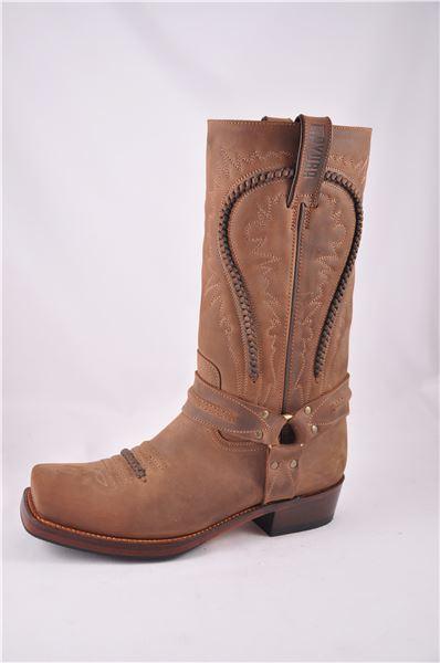 Westernové boty Mayura - K422 69740824d4